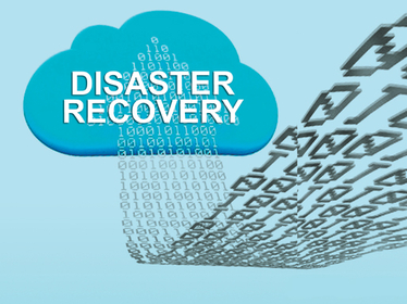 disaster-recovery-374x280