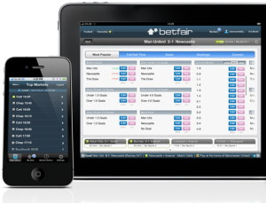 betfair-iphone