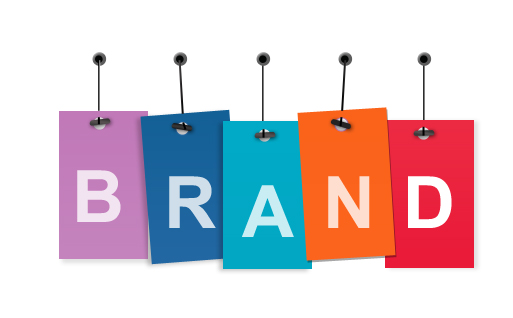 Http Smallbusinessbible Org Beyond Logos How To Give Your Brand An Identity