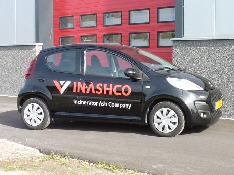 company_car