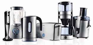 philips-kitchen-appliances