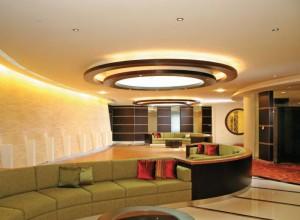Interior-Design-Businesses-4