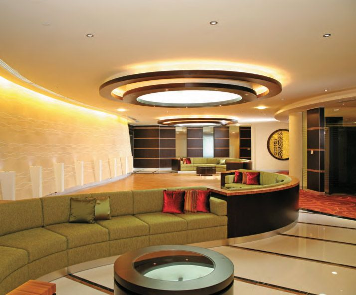 Interior-Design-Businesses-4