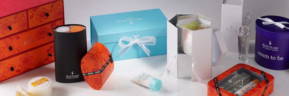custom_gift_packaging-1-4
