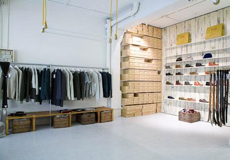dzn_folk-clothing-store-by-iy-a-studio-2