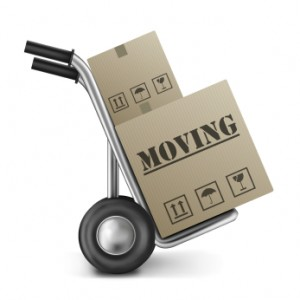 moving-office-300x3001