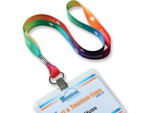 3_58958_91921_Promotional-Lanyards-and-Neck-Cords-LY-1006-58inch-Full-Color-Lanyard-with-Badge-Holder-Combo_Large_x