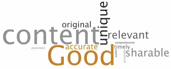 good-content5