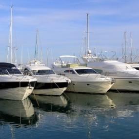 boat-finance-285x285
