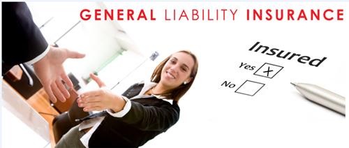 general-liability-insurance2