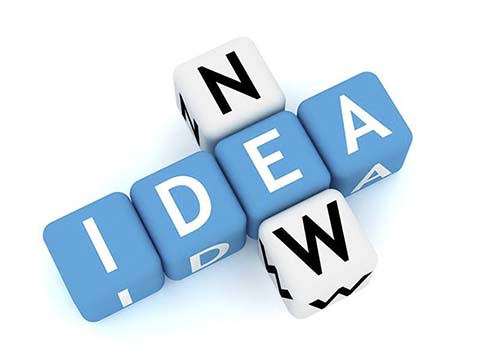 is-your-new-idea-good