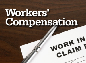 Benefits-Workers-Comp