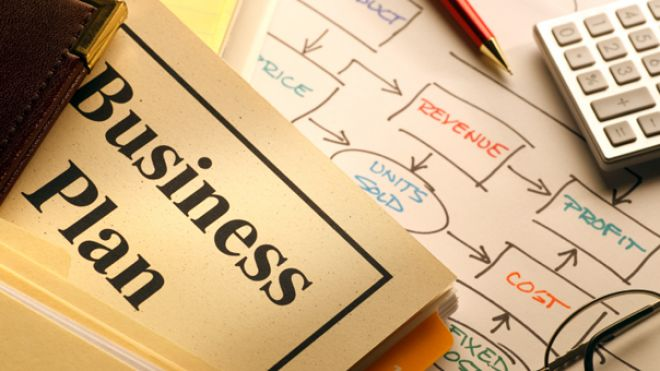 5-Tips-for-Starting-a-Business