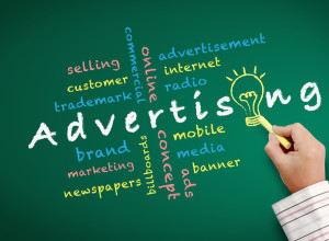 Urbane-Media-Advertising-B4-01-13