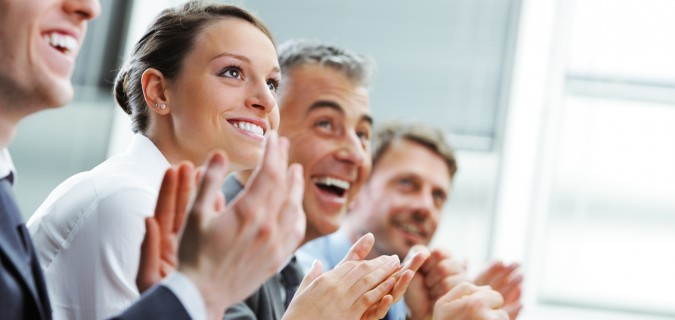 bigstock-Clapping-Business-People-46194028-675x320