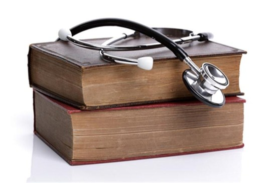 medical_dreamstime_17286710(small)