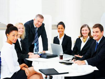 get-employees-organized