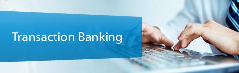 transaction-banking