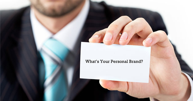 What-Is-Your-Personal-Brand