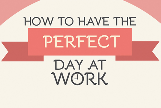blog-Outbox-Infographic-How-To-Have-The-Perfect-Day-At-Work_header-image1