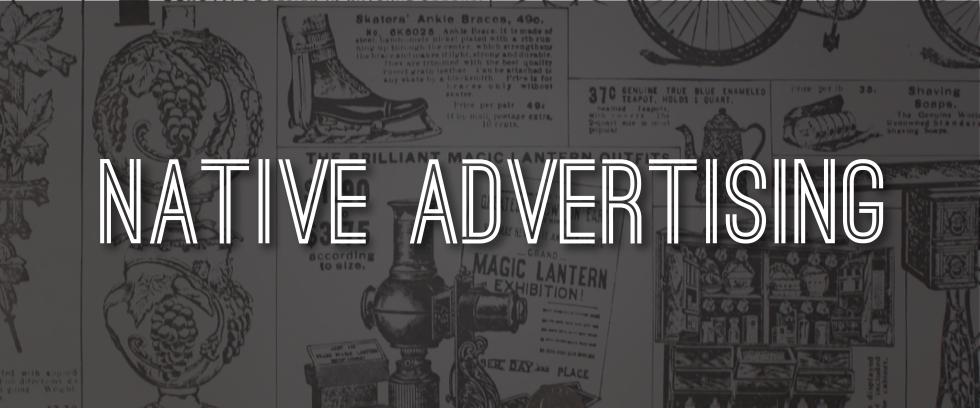 nativeadvertising-01