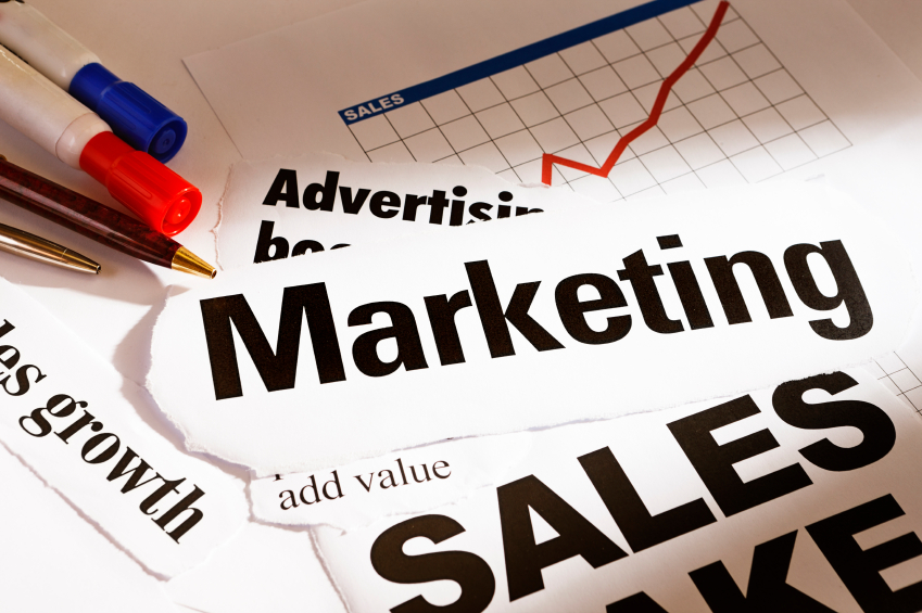 Smart-Small-Business-Marketing-Tips