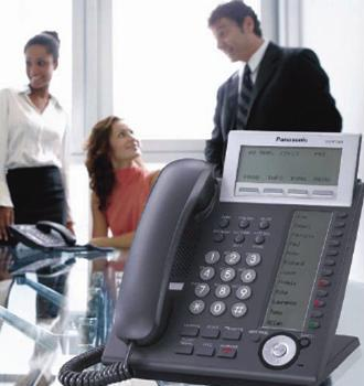 Business-Phone-Small-System-Voip