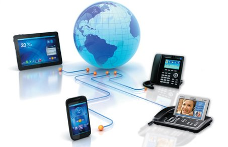Benefits-of-VoIP-for-Companies