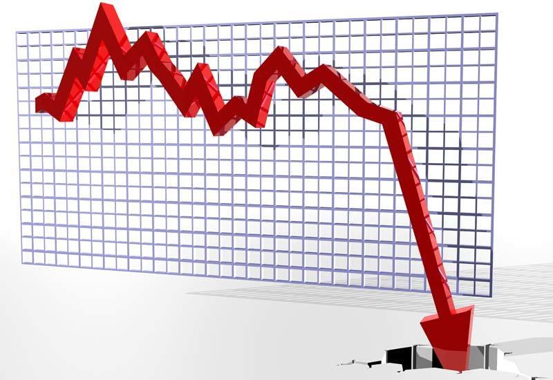 DC-Misc-Stock-Crash-Down-Graph-Floor