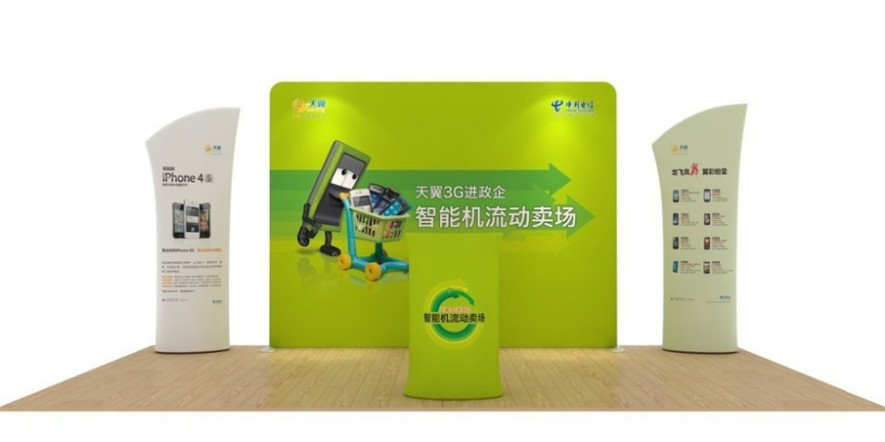 10ft-10ft-Trade-Show-Display-Booth-High-Quality-Portable-Tension-Fabric-Banner-Exhibition-Solution-Advertising-Screen
