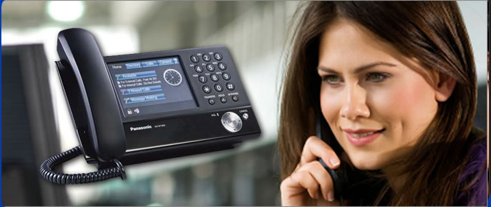 dect-telephone-systems