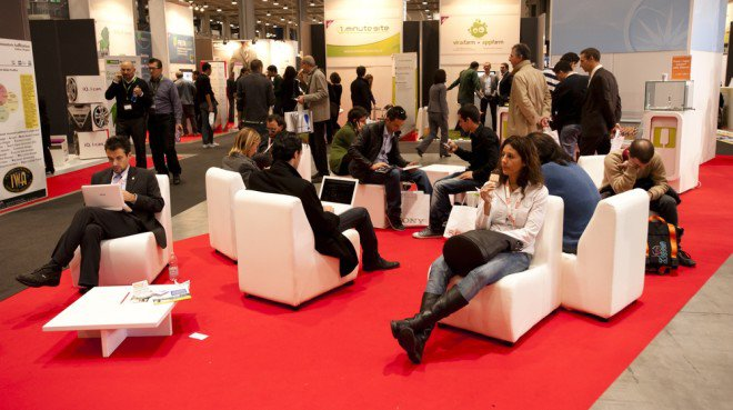 how-to-increase-traffic-to-your-tradeshow-booth-4-660x369