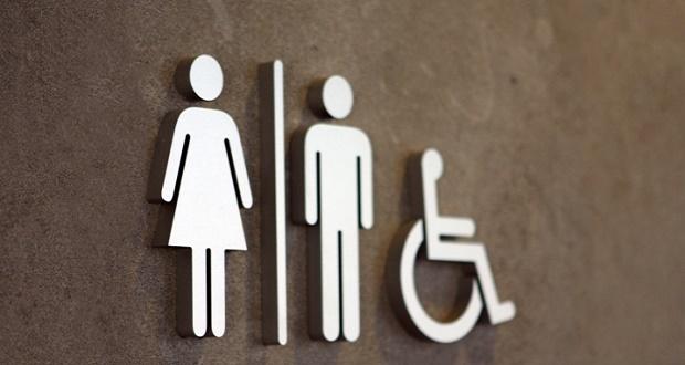 public-restrooms