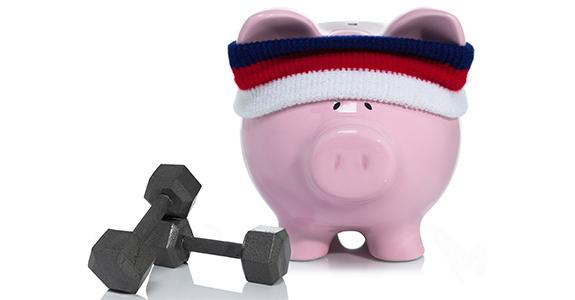 financial_fitness