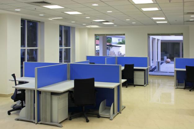 modular-partition-14
