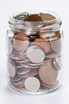 coinss34