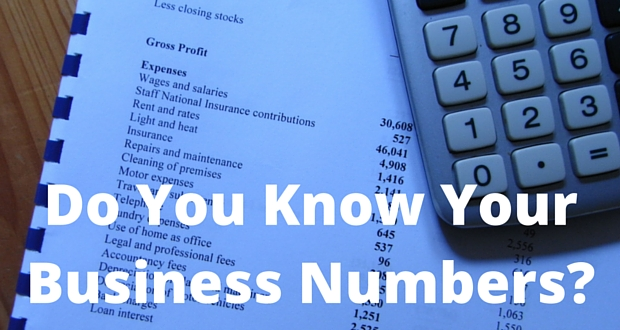 Do-You-Know-Your-Business-Numbers_