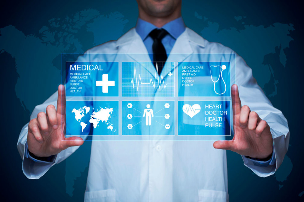 Your-Medical-Practice-is-a-Business-It's-Time-you-Treated-it-as-Such
