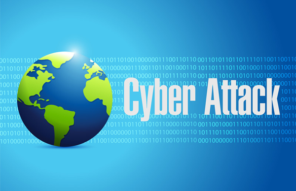 canstockphoto31024964-Cyber-Attack