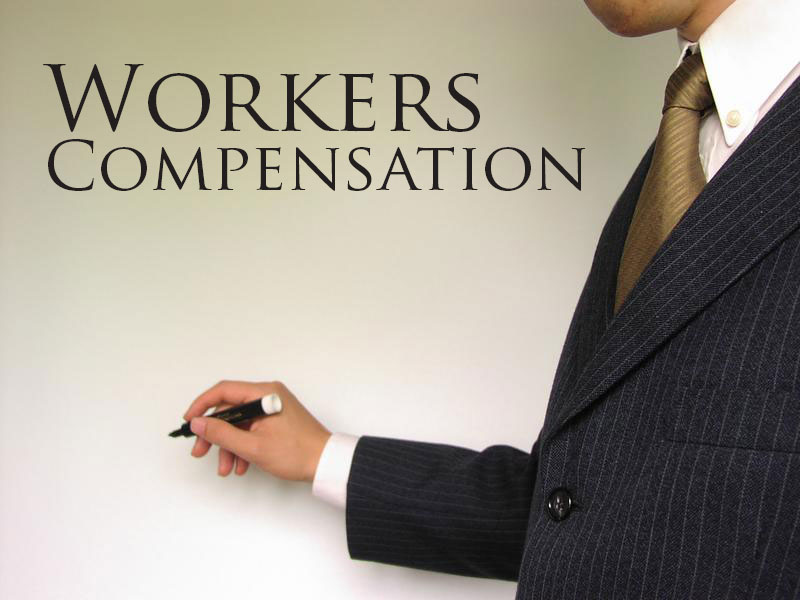 Worker-compensations