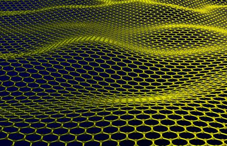 graphene_1