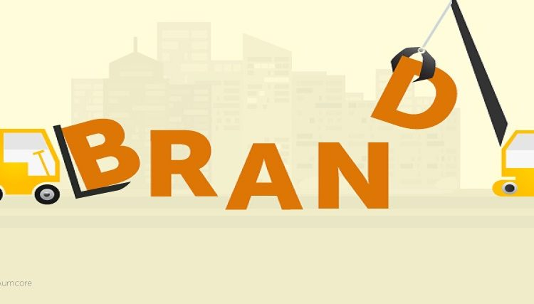 brand-building-will-improve-marketing-business-efforts-750x427